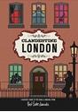 London-Clandestine-London-MapGuide_9781910023051
