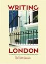 London-Writing-London-MapGuide_9781910023532
