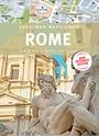 Rome-Everyman-Mapguide_9781841595832