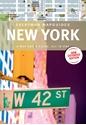New-York-Everyman-Mapguide_9781841595856