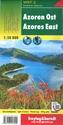 Azores-FB-WKP3_9783707917949