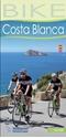 Costa-Blanca-Editorial-Alpina-Cycle-Map_9788480908023