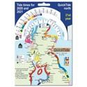 Quicktide-North-2020-2021-Inc-Scotland_9781902830759