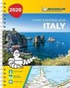 Italy-Michelin-Tourist-Motoring-Atlas-2020_9782067244511