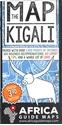 Kigali-Street-Plan_0604565381415