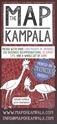 Kampala-Street-Plan_0700461735823