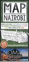 Nairobi-Street-Plan_0700461735830