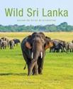Wild-Sri-Lanka-2nd-edition_9781912081097