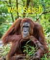 Wild-Sabah-2nd-edition_9781912081110