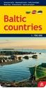 Baltic-States_9789984074085