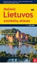 Lithuania-Road-Atlas-Glovebox_9789984075556