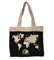 Stanfords-World-Map-Book-Bag-Black_9786000639020