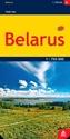 Belarus_9789984075945
