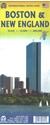 Boston-New-England-ITMB_9781771290951