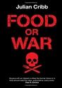 Food-or-War_9781108712903