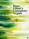 Rose-Eliots-Complete-Vegan_9781848993754