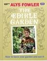 The-Edible-Garden_9781846079740