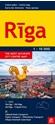 Riga-Central_9789984074535