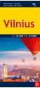 Vilnius_9789984075983