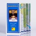 Bogota_7706789110055