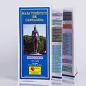 Cartagena_7706789110314