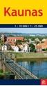 Kaunas_9789984075976