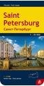 St-Petersburg_9789984076935