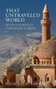 That-Untravelld-World-Seven-Journeys-Through-Turkey_9781909930766