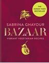 Bazaar-Vibrant-Vegetarian-and-Plant-Based-Recipes_9781784725174