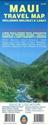 Maui-Molokai-Lanai-Phears-Travel-Map_9780945422013