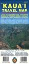 Kauai-Phears-Travel-Map_9780945422020