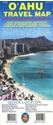 Oahu-Phears-Travel-Map_9780945422068