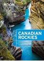 Canadian-Rockies_9781640491663