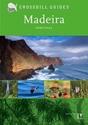 Madeira-Portugal_9789491648175