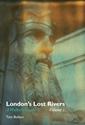 Londons-Lost-Rivers-A-Walkers-Guide-Volume-2_9781907222856
