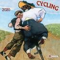 Cycling-Through-History-2020-Calendar_9783965540453