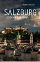 Salzburg_9781909961685