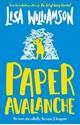 Paper-Avalanche_9781910989975