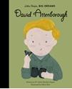 David-Attenborough_9780711245631