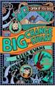 Big-Change-for-Stuart_9781788451055