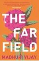 The-Far-Field_9781611854831