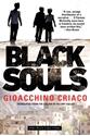 Black-Souls_9781641291286