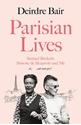 Parisian-Lives-Samuel-Beckett-Simone-de-Beauvoir-and-Me-a-Memoir_9781786492654