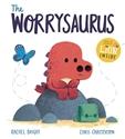 The-Worrysaurus_9781408356128