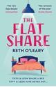 The-Flatshare_9781787474413