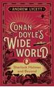 Conan-Doyles-Wide-World-Sherlock-Holmes-and-Beyond_9781788312066