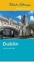 Rick-Steves-Snapshot-Dublin-Sixth-Edition_9781641712095