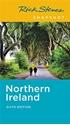 Rick-Steves-Snapshot-Northern-Ireland-Sixth-Edition_9781641712200