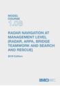 Radar-Navigation-at-Management-Level-2019-Edition-IMO-Model-Course-E-Book_9789280161113