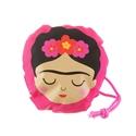 Frida-Kahlo-Foldable-Shopping-Bag_5055992765760